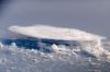 La première nacelle Stratéole-2 prête pour des mesures dans la tropopause tropicale