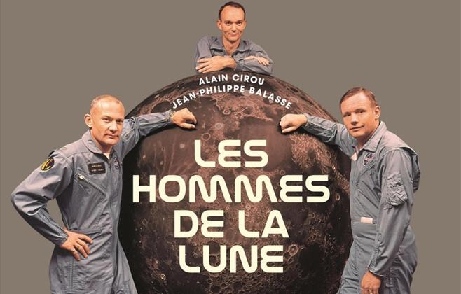gp_les-hommes-de-la-lune2.jpg