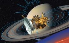 Mardis de l'Espace : 13 Février 2018 - Cosmo-éthique : pour une philosophie de l'Espace